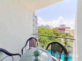 2 Bedrooms Condo for sale in Nong Prue, Pattaya Water Park