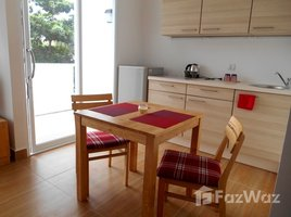1 Bedroom Property for rent in Buon, Preah Sihanouk Other-KH-54937