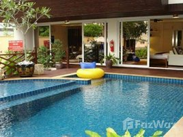 9 Bedrooms Villa for sale in Rawai, Phuket Nice Property with Pool close to Rawai Beach