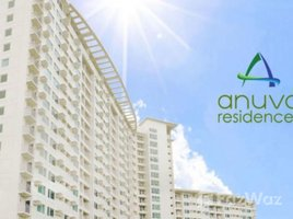 1 Bedroom Condo for sale in Muntinlupa City, Metro Manila Anuva