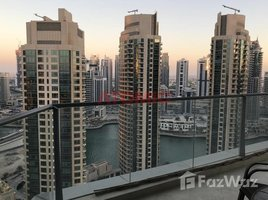 3 Bedrooms Property for sale in , Dubai Trident Grand Residence