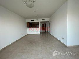3 Bedrooms Apartment for sale in Badrah, Dubai Manara