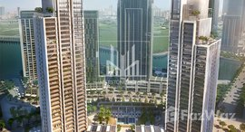 Available Units at Harbour Gate