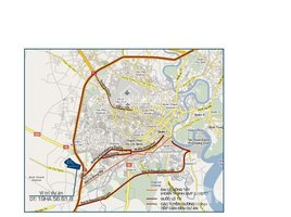 胡志明市 Tan Tao A Chính chủ bán lô A1.10 DT 134,79m2 dự án Khang An Residence giá 27tr/m2 thương lượng. LH +66 (0) 2 508 8780 N/A 土地 售
