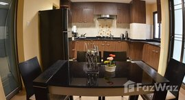 Available Units at Bhatbhateni Apartment