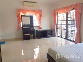 2 Bedrooms House for rent in Nong Prue, Pattaya Eakmongkol 5/1