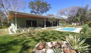 2 Habitaciones Propiedad en venta en , Guanacaste