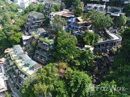 87 Schlafzimmern Immobilie zu verkaufen in Karon, Phuket Super Luxurious Property with Sea View in Kata for Sale