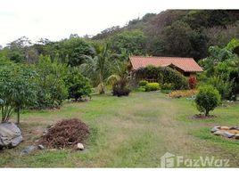 2 Habitaciones Casa en venta en San Pedro De Vilcabamba, Loja Wow, the property that has it all, Vilcabamba, Loja