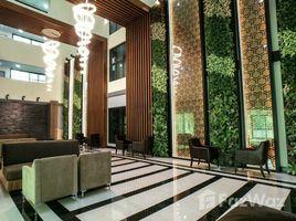 4 Bedrooms Condo for sale in Nong Prue, Pattaya Dusit Grand Condo View