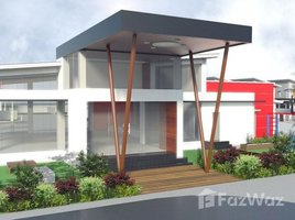 3 Bedrooms House for sale in Malolos City, Central Luzon Dream Crest Private Residences