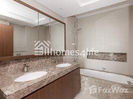 1 Bedroom Apartment for sale in , Dubai Vida Residence Downtown