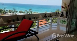 Available Units at Andaman Beach Suites