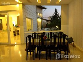 林同省 Ward 9 Bán biệt thự số 17 Lữ Gia, p9 trung tâm thành phố Đà Lạt. Cách bến xe Thanh Bưởi 500m 开间 屋 售