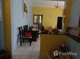 圣保罗州一级 Riacho Grande Tatuapé 2 卧室 住宅 售