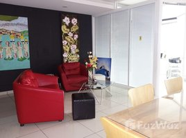 2 Bedrooms Property for rent in Nong Prue, Pattaya Tropicana Condotel