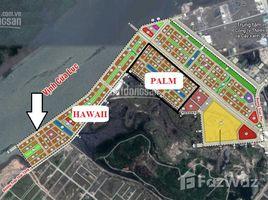 Studio Biệt thự bán ở Hà Khánh, Quảng Ninh Shophouse view vịnh FLC Tropical City Hạ Long căn góc/2 mặt thoáng giá đầu tư. LH Thảo +66 (0) 2 508 8780