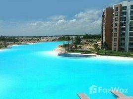 3 Habitaciones Apartamento en venta en , Quintana Roo Dream Lagoons