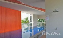Photos 2 of the Communal Pool at D25 Thonglor