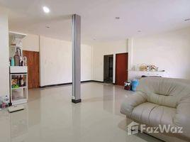 3 Bedrooms House for sale in Noen Phra, Rayong Single Storey House for Sale in Soi Rangsuk 1