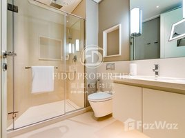 3 Bedrooms Apartment for rent in , Dubai Vida Residence Downtown
