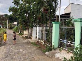 N/A Land for sale in Dien Phu, Khanh Hoa Bán đất Diên An mặt tiền đường Cây Đa 200m2 gia chỉ 7,7tr/m2- Lh +66 (0) 2 508 8780