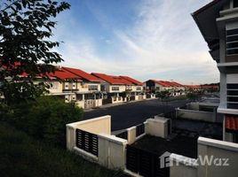 4 Bedrooms House for sale in Bandar Kuala Lumpur, Kuala Lumpur Alam Damai