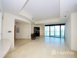 3 Bedrooms Apartment for sale in , Dubai Trident Grand Residence