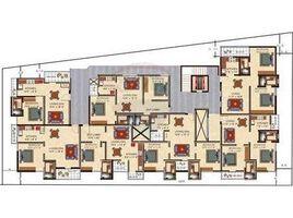 Karnataka Bangalore 5 Mahaveera Residency, Avalahalli Village,, Bangalore, Karnataka N/A 土地 售