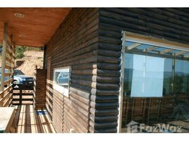 3 Habitaciones Casa en venta en Valparaiso, Valparaíso Valparaiso