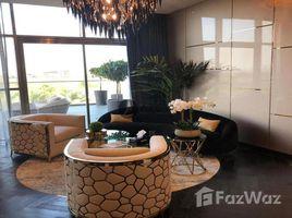 3 Bedrooms Apartment for sale in NAIA Golf Terrace at Akoya, Dubai Golf Terrace A