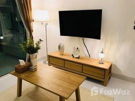 1 ห้องนอน บ้าน เช่า ใน เมืองพัทยา, พัทยา อมารี เรสซิเดนซ์ พัทยา