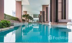 Photos 2 of the Communal Pool at The Coast Bangkok