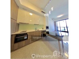 1 Bedroom Apartment for sale in Hillview, West region Hillview Rise