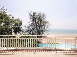 2 Bedrooms Condo for sale in Nong Kae, Hua Hin Baan Chom View Hua Hin