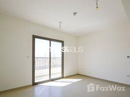 迪拜 Zahra Apartments Single Row | Brand New | Type 2 3 卧室 联排别墅 租