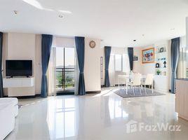 2 Bedrooms Condo for sale in Hua Hin City, Hua Hin The 88 Condo Hua Hin