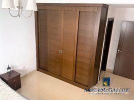 1 Bedroom Apartment for sale in , Dubai Hercules