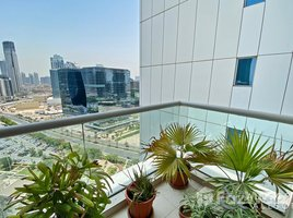 2 Bedrooms Apartment for sale in Executive Towers, Dubai Executive Tower K