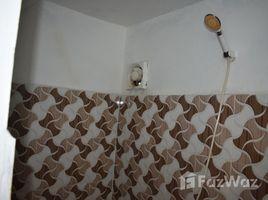 Дом, 3 спальни на продажу в Sla Kram, Сиемреап Other-KH-77057