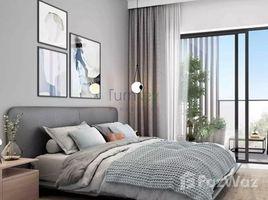 迪拜 雷姆社区 Sun 3 卧室 别墅 售