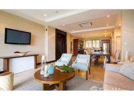 3 Habitaciones Apartamento en venta en , Guanacaste Azul Paraíso 3B: Stunning Ocean Views with First Class Amenities