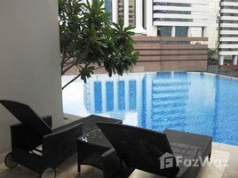 2 Bedrooms Condo for rent in Si Lom, Bangkok The Infinity