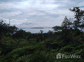 N/A Land for sale in Thep Krasattri, Phuket 9 Rai of Breathtaking Panoramic Sea View in Thalang