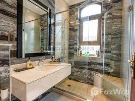 6 Bedrooms Property for rent in , Dubai Fairway Vistas