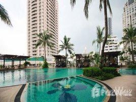 3 chambres Condominium a louer à Thung Mahamek, Bangkok Sathorn Gardens