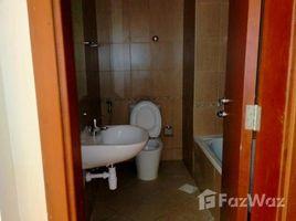 2 Bedrooms Apartment for rent in Al Naemiya Towers, Ajman Al Naemiya Tower 1