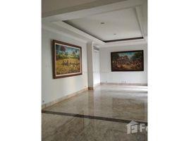 5 Bedrooms House for sale in Lima, West Jawa Jl. Cilandak Tengah, Cilandak Barat, Cilandak, Jakarta Selatan, DKI Jakarta, Jakarta Selatan, DKI Jakarta