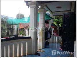 Attapeu 2 Bedroom Villa for sale in Xaysetha, Attapeu 2 卧室 别墅 售