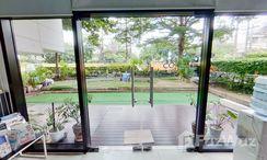 Photos 2 of the แผนกต้อนรับ at D65 Condominium